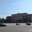 voronezh-ploshhad-lenina-01
