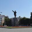 voronezh-ploshhad-lenina-02