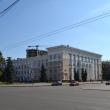 voronezh-ploshhad-lenina-2-01