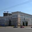 voronezh-ploshhad-lenina-2-02