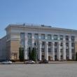 voronezh-ploshhad-lenina-2-03