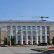 voronezh-ploshhad-lenina-2-04