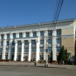 voronezh-ploshhad-lenina-2-05