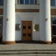 voronezh-ploshhad-lenina-2-09