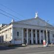 voronezh-ploshhad-lenina-7-02