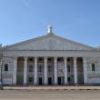 voronezh-ploshhad-lenina-7-04