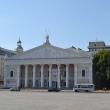 voronezh-ploshhad-lenina-7-07