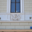 voronezh-ploshhad-lenina-7-10