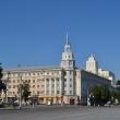voronezh-ploshhad-lenina-8-01