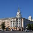 voronezh-ploshhad-lenina-8-02
