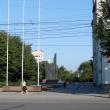 voronezh-ploshhad-pobedy-01
