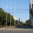 voronezh-ploshhad-pobedy-02