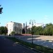 voronezh-ploshhad-pobedy-06