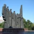 voronezh-ploshhad-pobedy-07