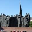 voronezh-ploshhad-pobedy-08