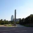 voronezh-ploshhad-pobedy-09