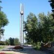 voronezh-ploshhad-pobedy-11