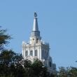 voronezh-prospekt-revolucii-18-02
