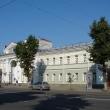 voronezh-prospekt-revolucii-25-01