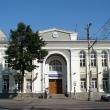 voronezh-prospekt-revolucii-25-03
