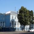 voronezh-prospekt-revolucii-27-01