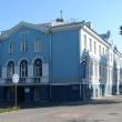 voronezh-prospekt-revolucii-27-02