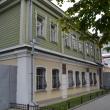 voronezh-usadba-germanovskoj-02