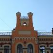 voronezh-prospekt-revolucii-44-04