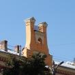 voronezh-prospekt-revolucii-44-05