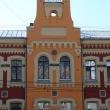 voronezh-prospekt-revolucii-44-07