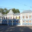voronezh-prospekt-revolucii-7-02