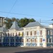voronezh-prospekt-revolucii-7-03