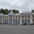voronezh-prospekt-revolucii-7-06