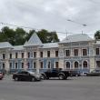 voronezh-prospekt-revolucii-7-07