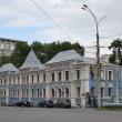 voronezh-prospekt-revolucii-7-08