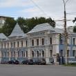 voronezh-prospekt-revolucii-7-09
