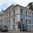 voronezh-prospekt-revolucii-7-10