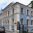 voronezh-prospekt-revolucii-7-11