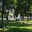 voronezh-skver-bunina-02
