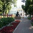 voronezh-skver-bunina-03