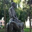voronezh-skver-bunina-05