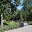 voronezh-skver-nadezhda-01