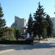 voronezh-skver-pomyalovskogo-01