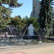 voronezh-skver-pomyalovskogo-04