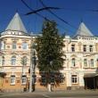voronezh-sredne-moskovskaya-10-01