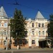 voronezh-sredne-moskovskaya-10-02