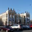 voronezh-vokzal-02