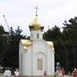 anapa-chasovnya-osii-proroka