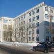 arhangelsk-naberezhnaya-severnoj-dviny-111-01