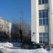 arhangelsk-naberezhnaya-severnoj-dviny-111-02